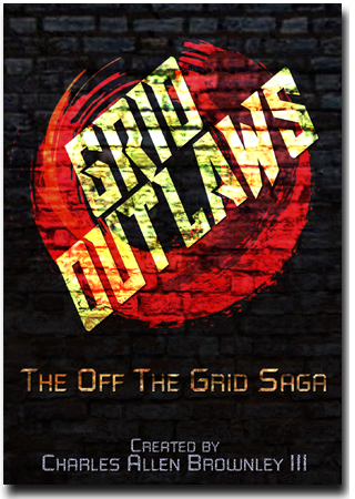 Grid Outlaws/Off The Grid